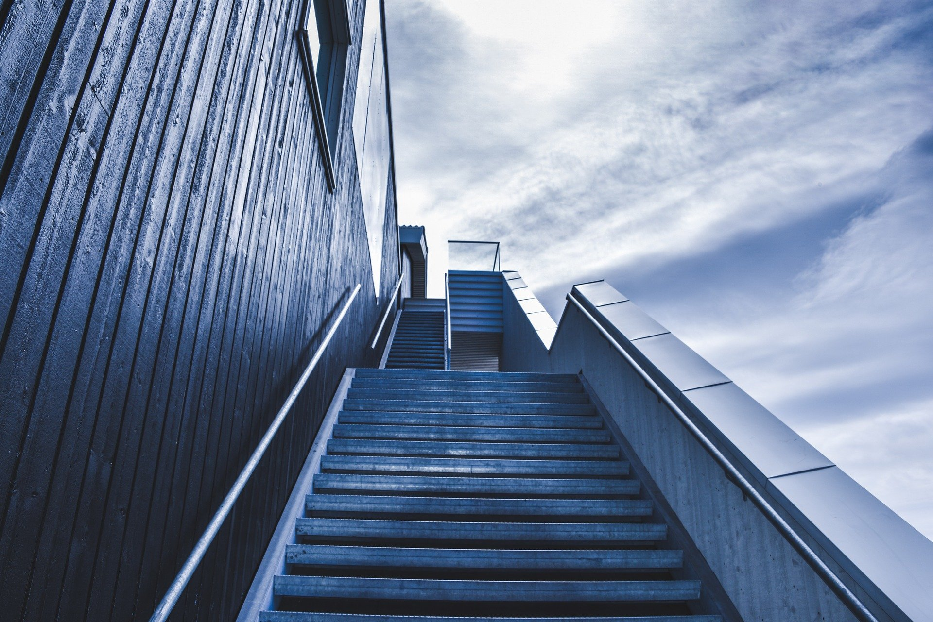 Internal Audit: 1 Extra Step Towards A Scalable Company